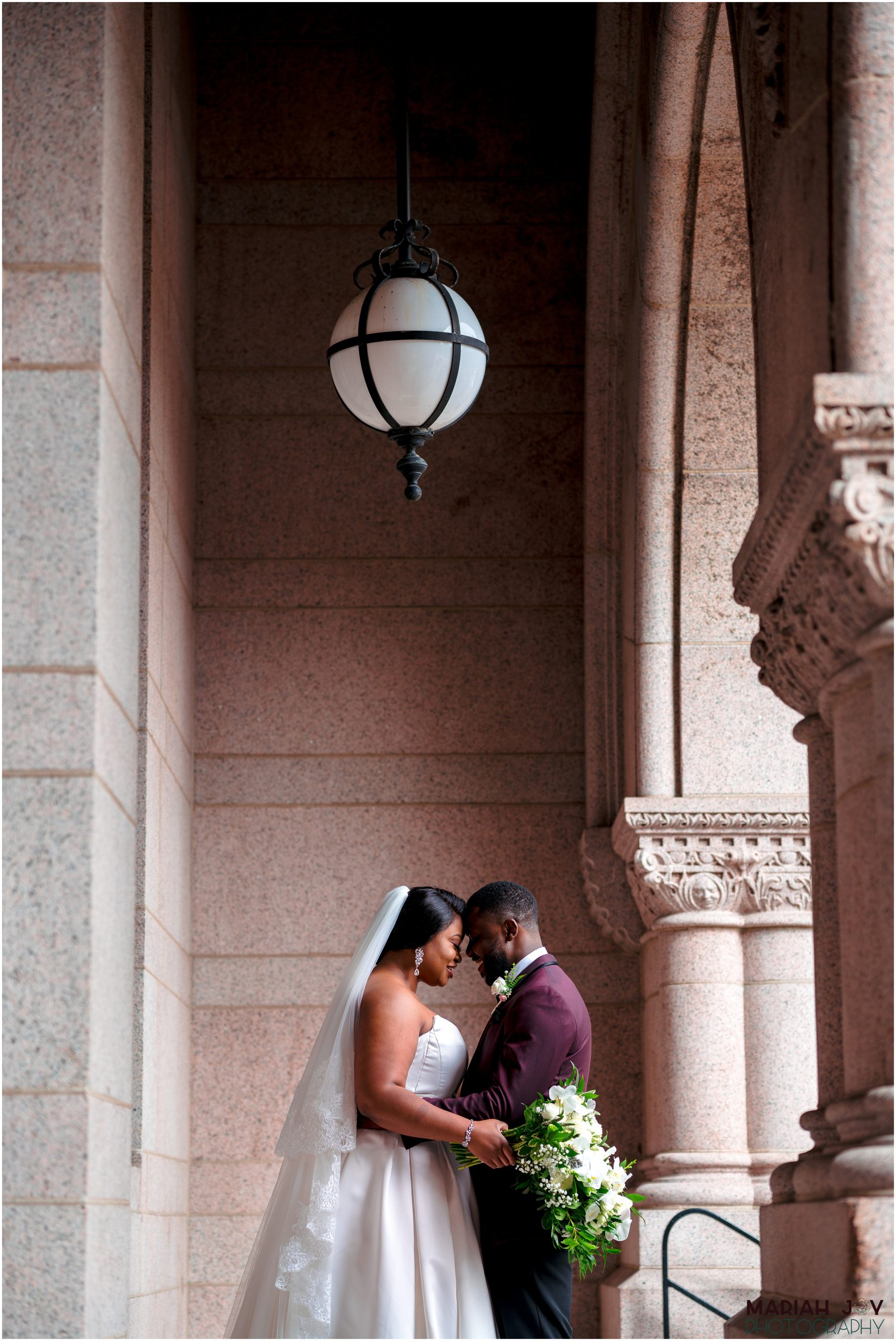 LandmarkCenterWeddingFirstLook-6.jpg