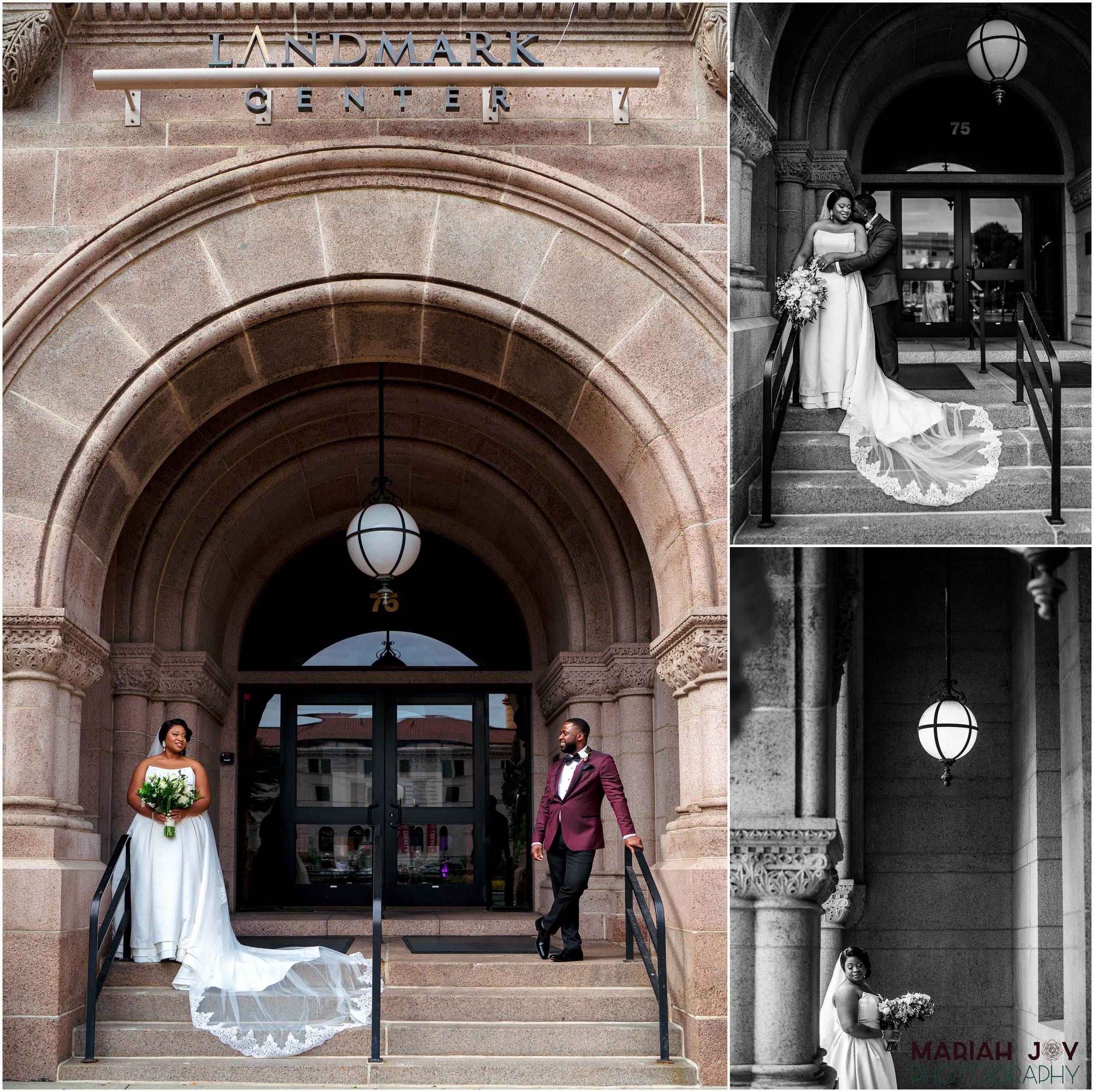 LandmarkCenterWeddingFirstLook-7.jpg