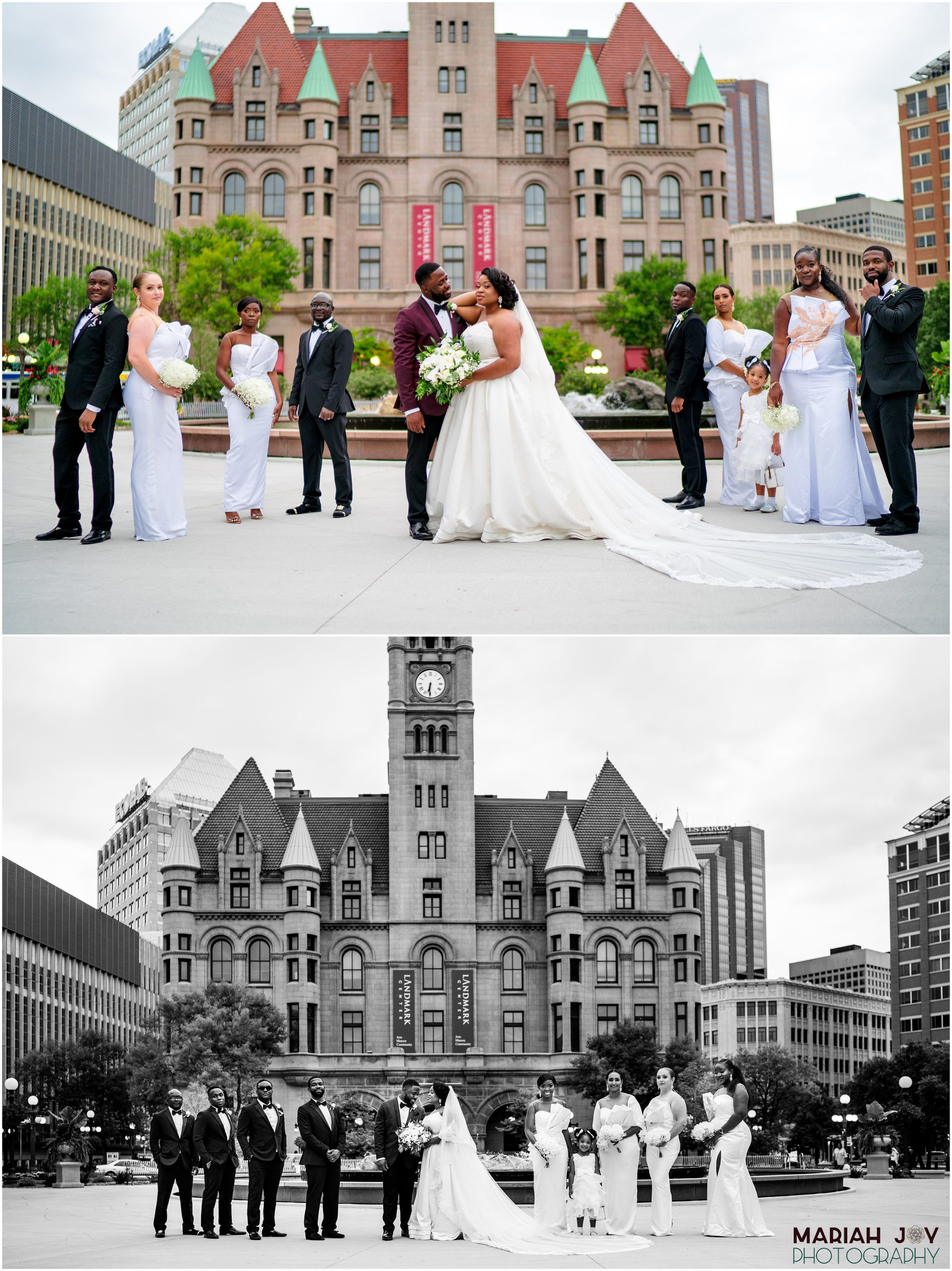 LandmarkCenterWeddingParty-14.jpg