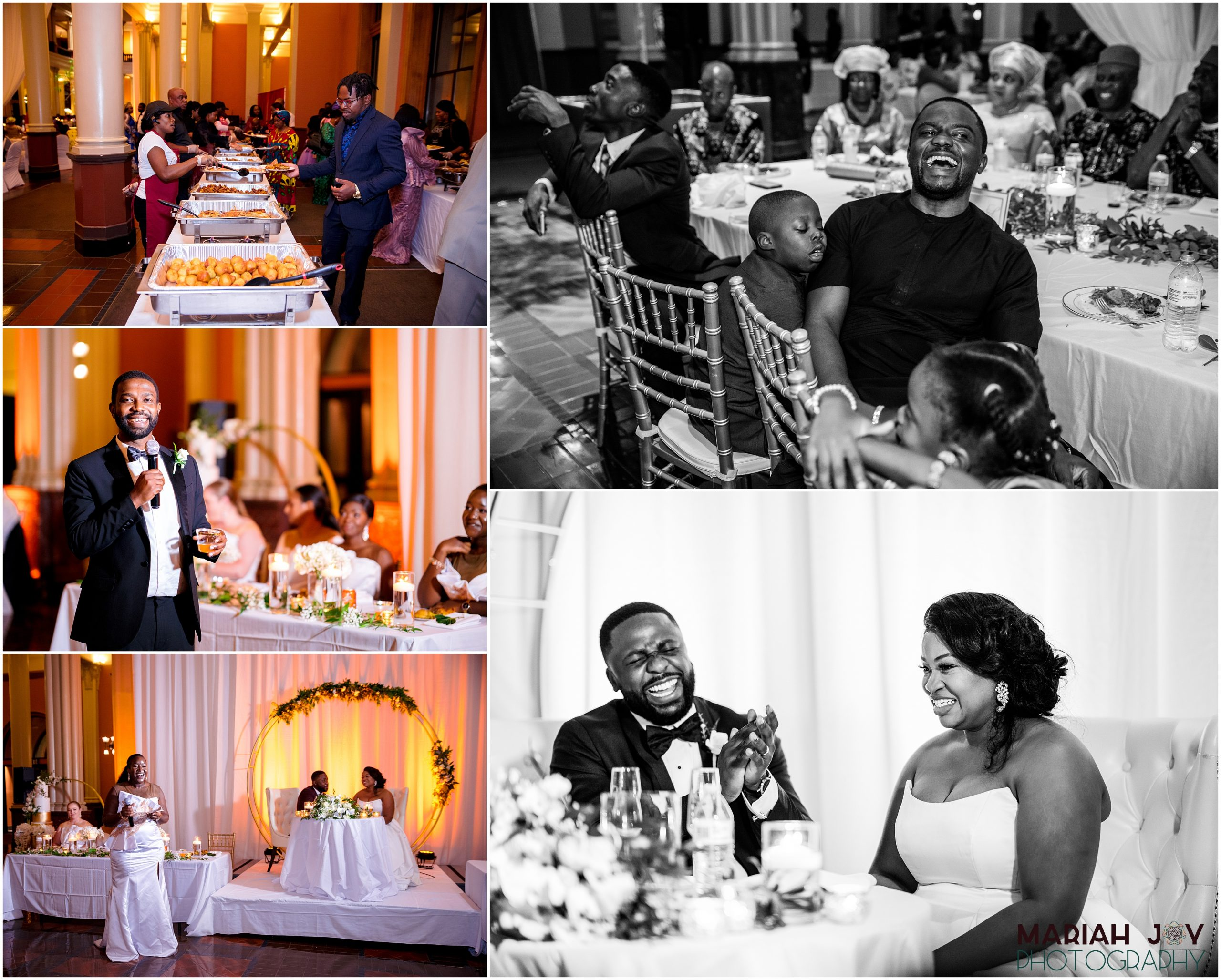 LandmarkCenterWeddingReception-19.jpg