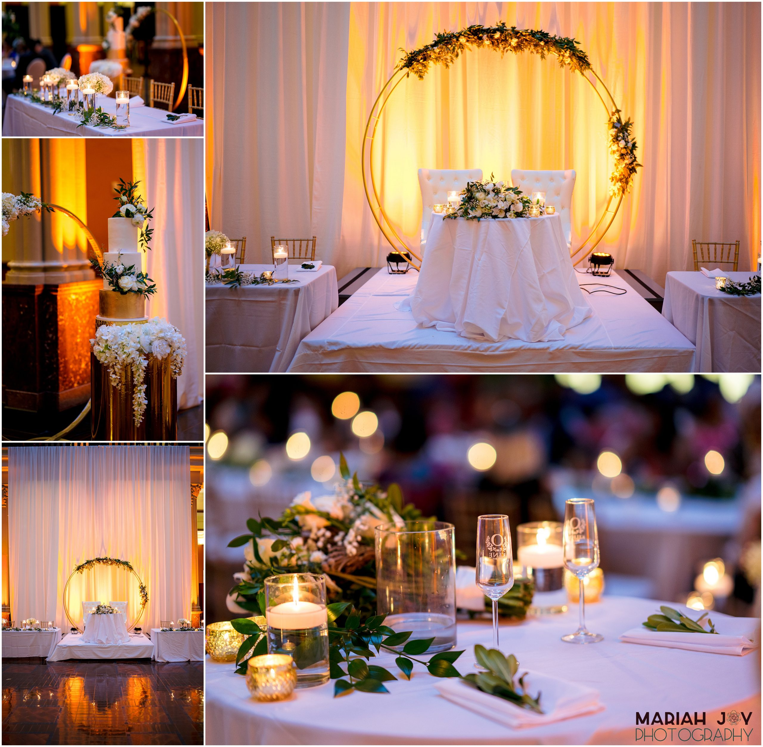 LandmarkCenterWeddingReception-2.jpg