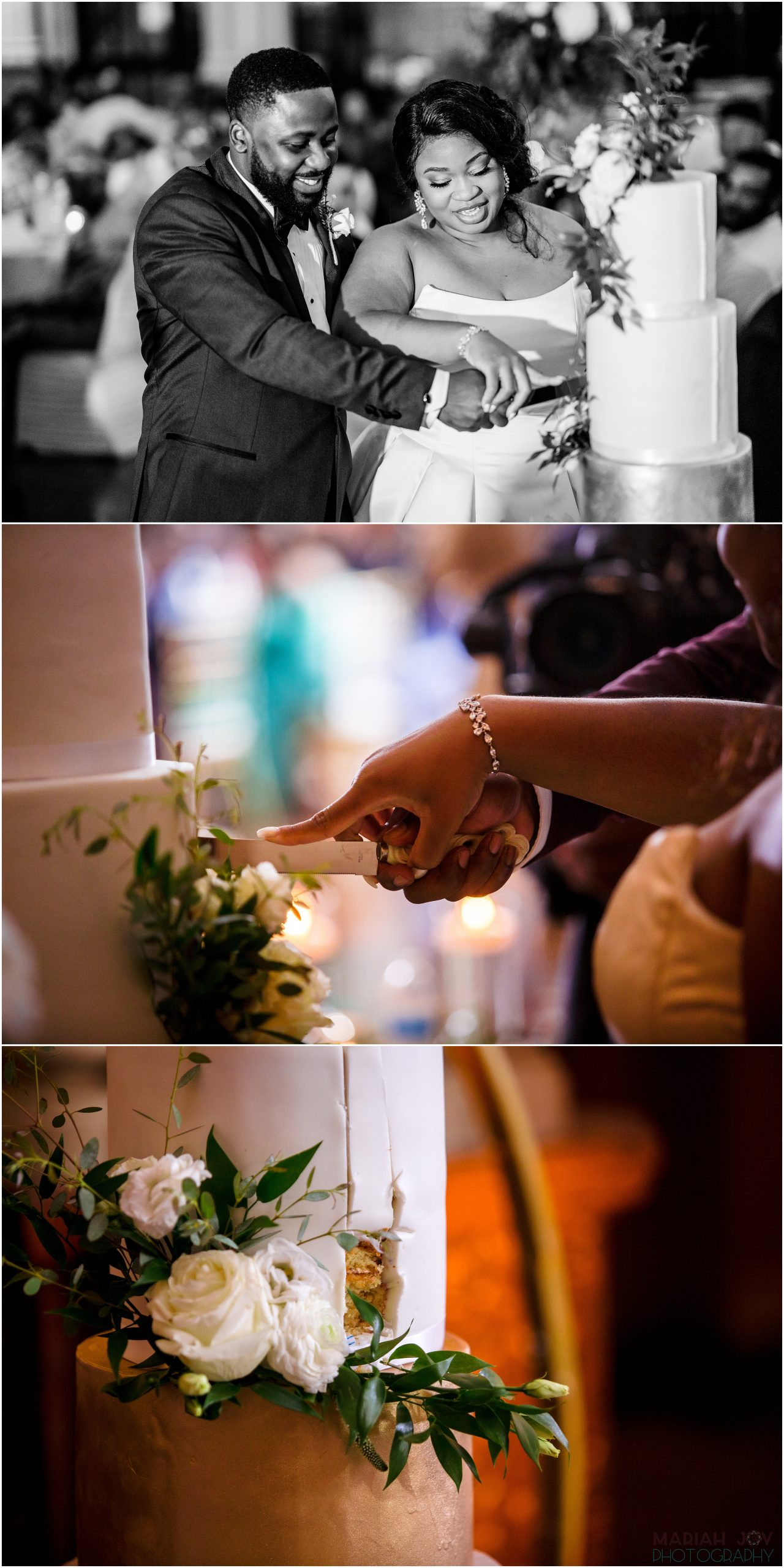 LandmarkCenterWeddingReception-24.jpg