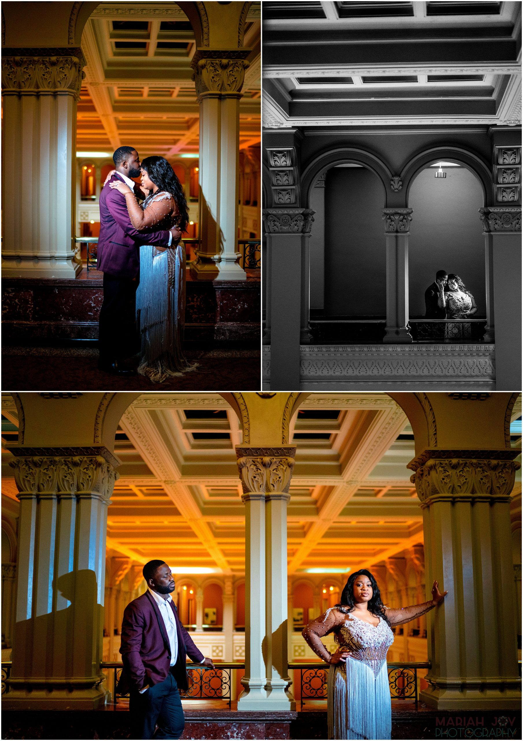LandmarkCenterWeddingReception-49.jpg