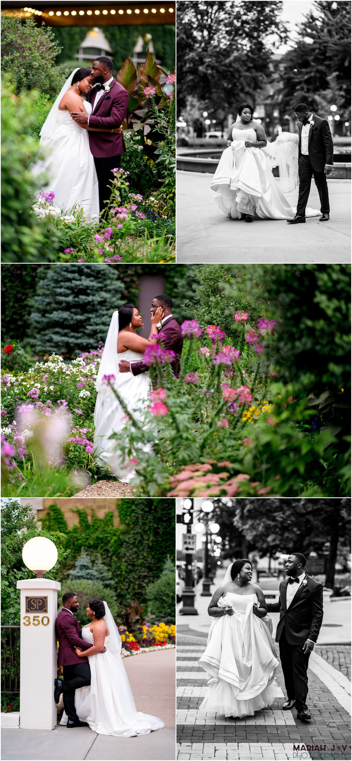 LandmarkCenterWeddingbridegroom-11.jpg